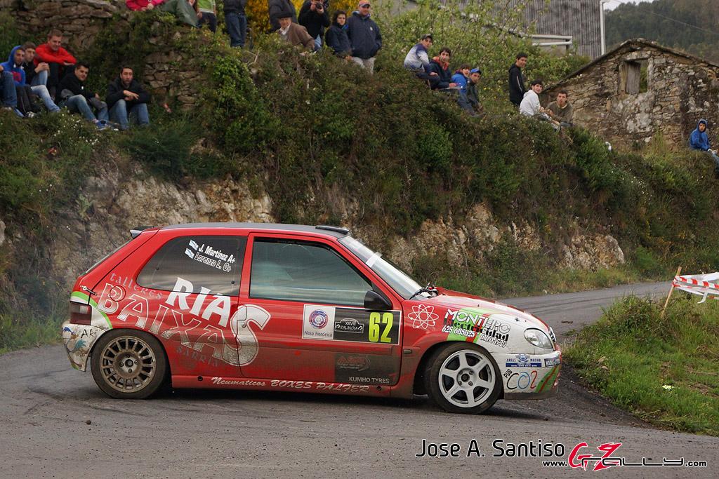 rally_de_noia_2012_-_jose_a_santiso_124_20150304_1362258275