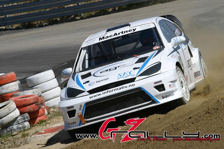 rallycross_montealegre_89_20150302_1169734850