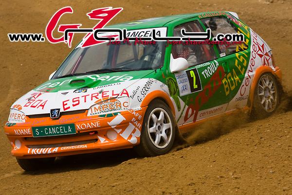 autocross_o_castro_111_20150303_1198039156