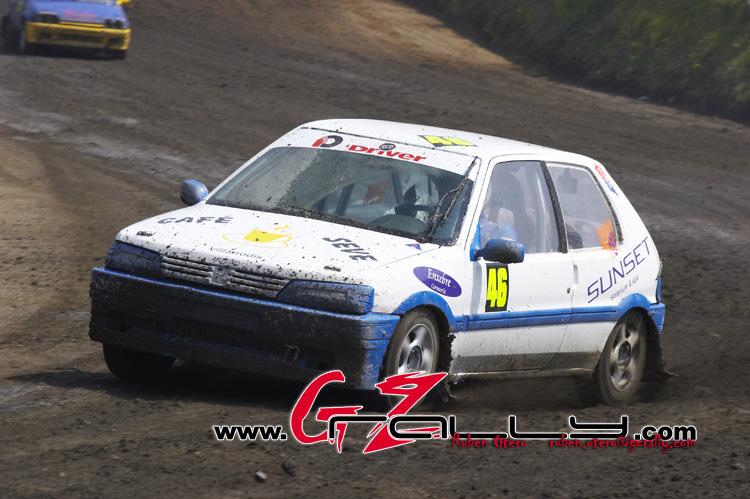 autocross_arteixo_203_20150301_1818768533
