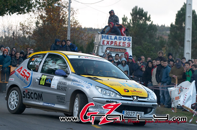rally_do_botafumeiro_313_20150302_1159772567