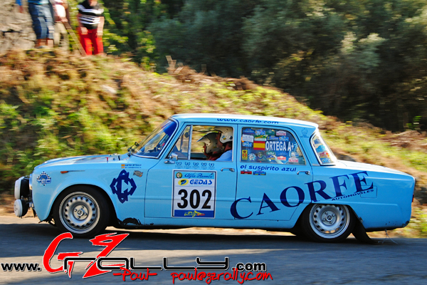 rally_de_galicia_historico_182_20150303_1877862802