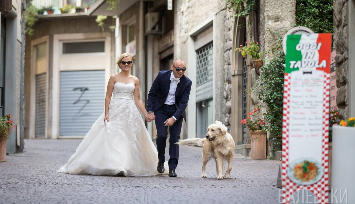 Maya_Luca_Italy-10