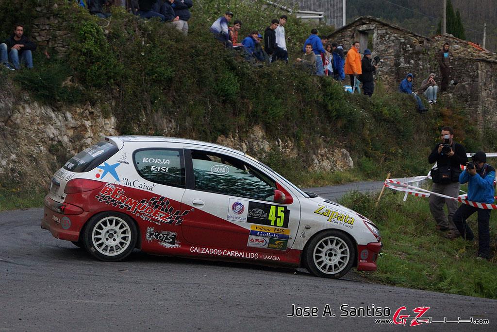 rally_de_noia_2012_-_jose_a_santiso_11_20150304_1009921117