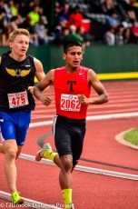 2014 T&F State Tillamook Track-4