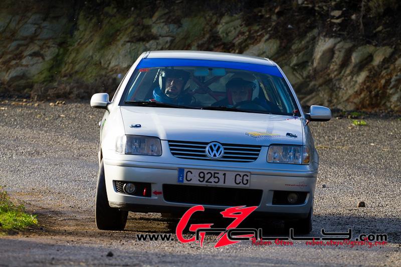 rally_do_botafumeiro_2011_411_20150304_1139400660