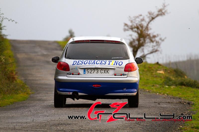 rally_do_botafumeiro_2011_376_20150304_1759435431