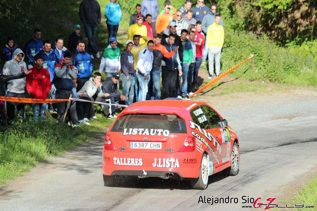 vi_rally_comarca_da_ulloa_77_20150307_1086022932