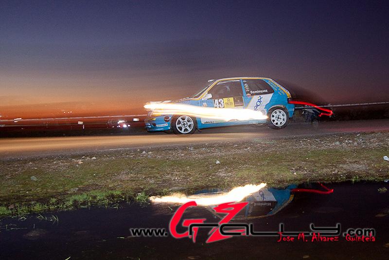 rally_serra_da_groba_2011_679_20150304_2045009919