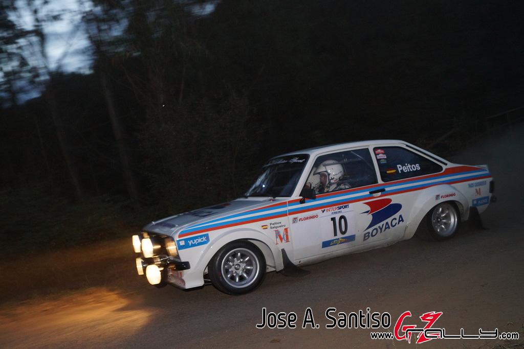 rally_de_galicia_historico_2012_-_jose_a_santiso_167_20150304_1384571552