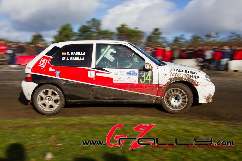 rally_do_botafumeiro_2011_241_20150304_1031557453