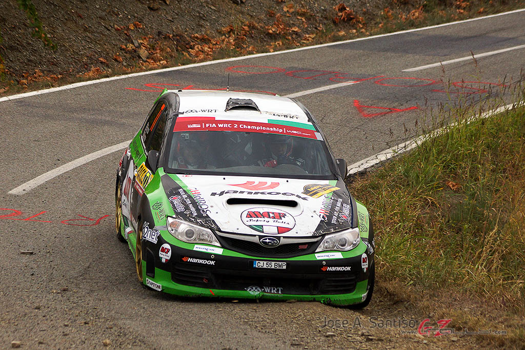 rally_de_cataluna_2015_41_20151206_1890351754