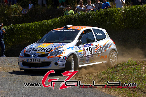 rally_de_ferrol_50_20150302_1818986594