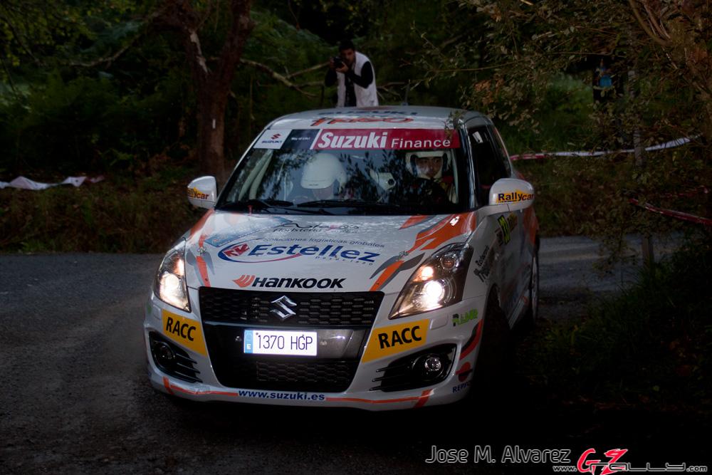 rally_de_ferrol_2012_-_jose_m_alvarez_95_20150304_1548777801