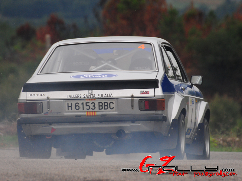 rally_de_galicia_historico_melide_2011_17_20150304_1856173334