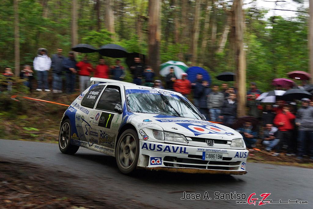 rally_de_noia_2012_-_jose_a_santiso_139_20150304_2088873077