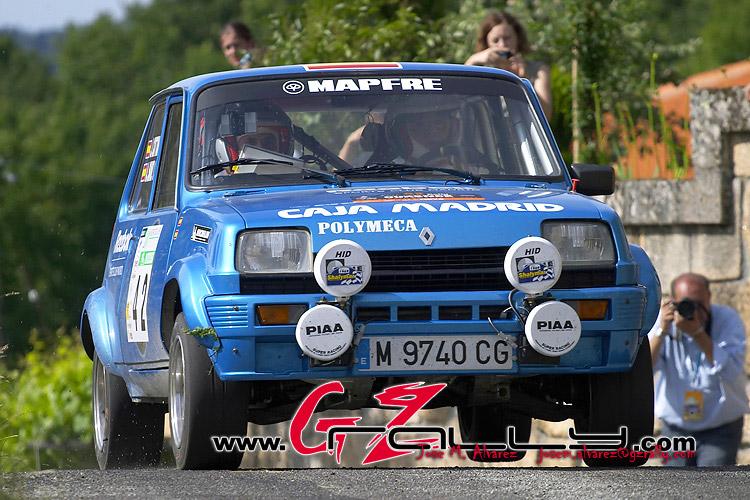 rally_de_ourense_145_20150302_1496141602