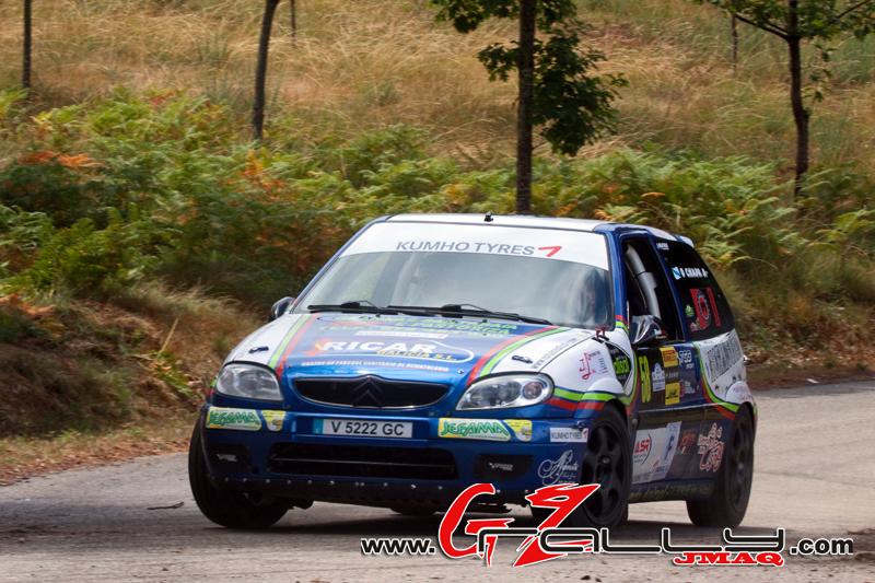 rally_sur_do_condado_2011_339_20150304_1198463218