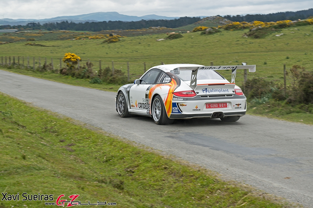 test_burgo_rally_team_mayo_2015_7_20150518_2015417782