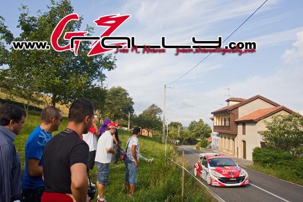 rally_principe_de_asturias_124_20150303_2071162834