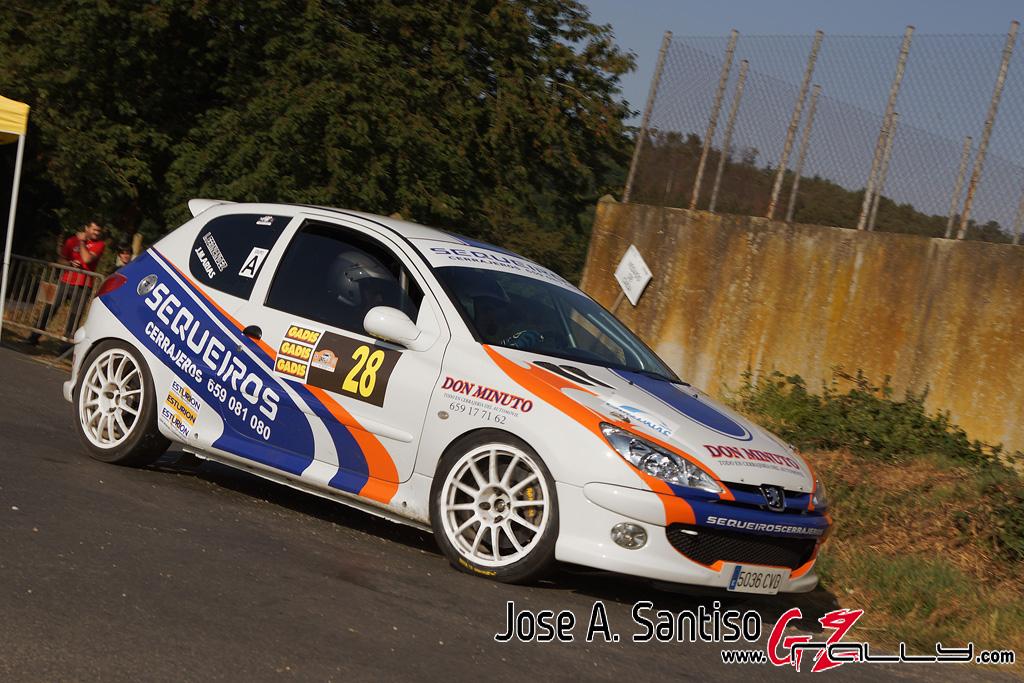 rally_san_froilan_2012_-_jose_a_santiso_96_20150304_2002700753
