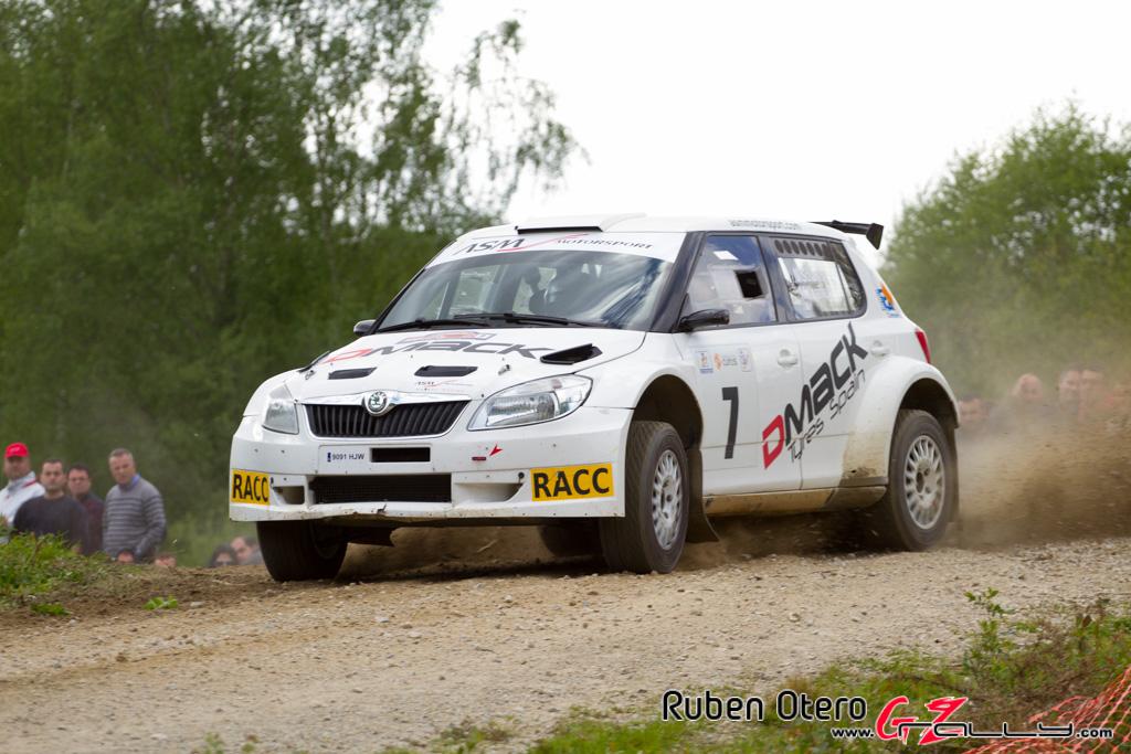 rally_de_curtis_2014_-_ruben_otero_19_20150312_1098980773