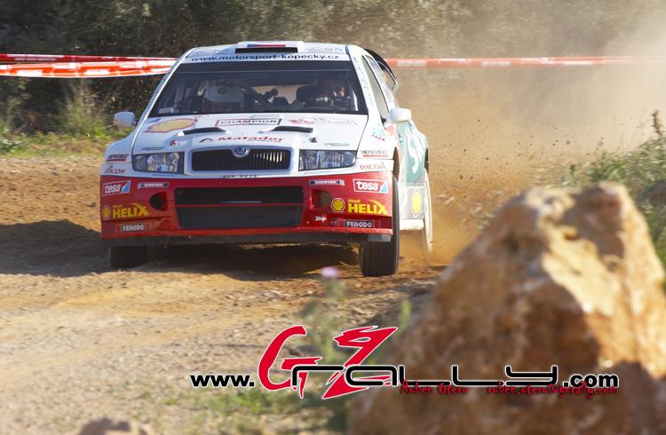 rally_de_portugla_wrc_165_20150302_1376115865
