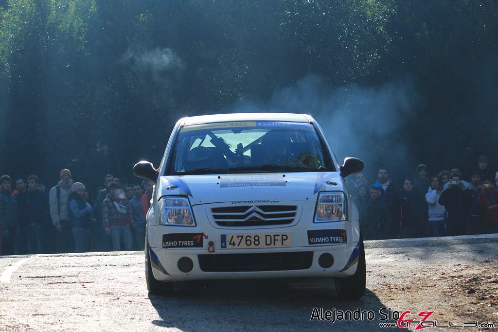rally_botafumeiro_2012_52_20150304_1789266108