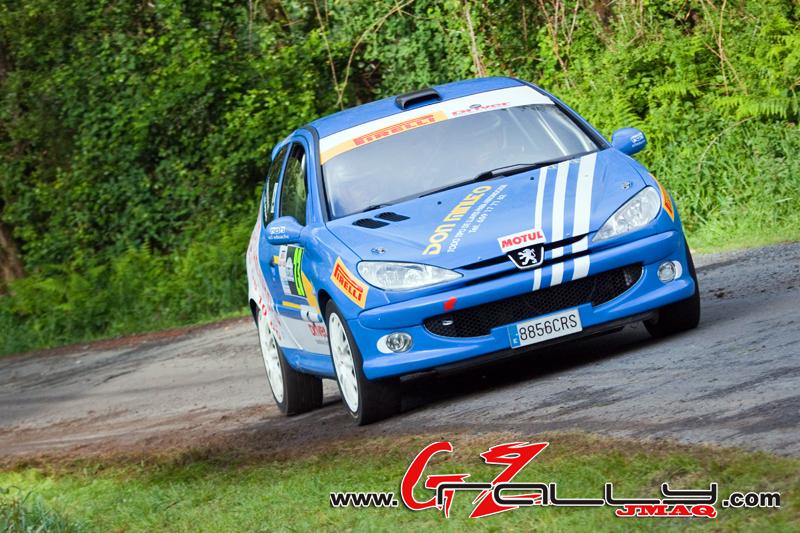 rally_comarca_da_ulloa_2011_190_20150304_1866227292
