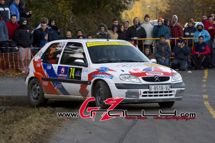 rally_do_botafumeiro_180_20150302_1720937720