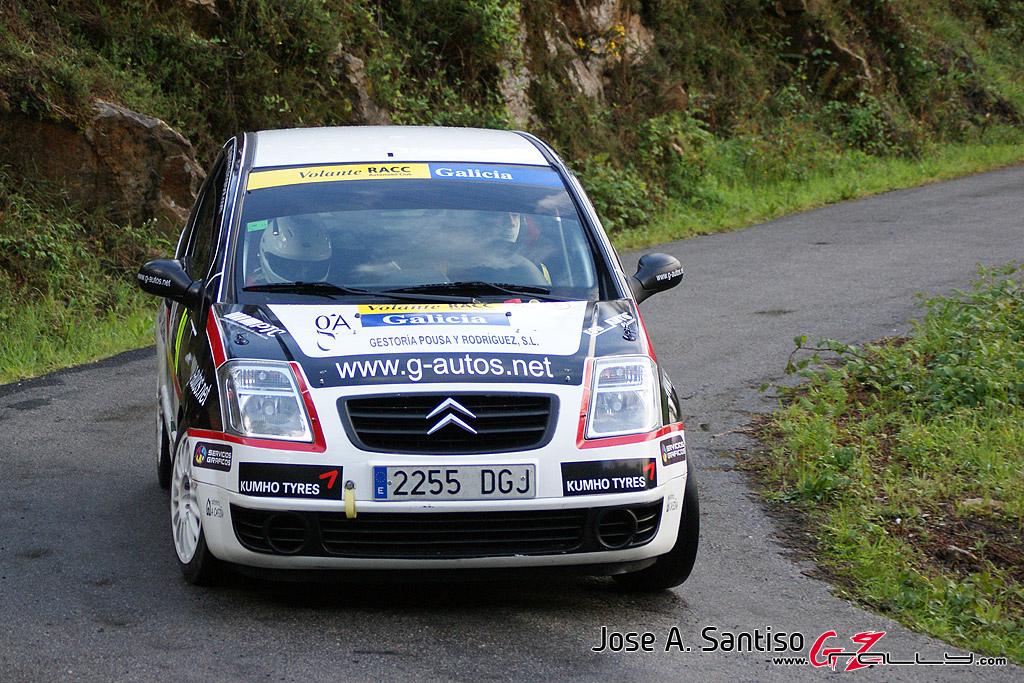 rally_de_noia_2012_-_jose_a_santiso_236_20150304_1594427012