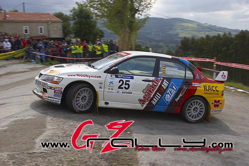rally_de_cantabria_18_20150302_1823654468