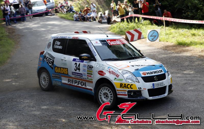 rally_de_ferrol_2011_333_20150304_1264898686