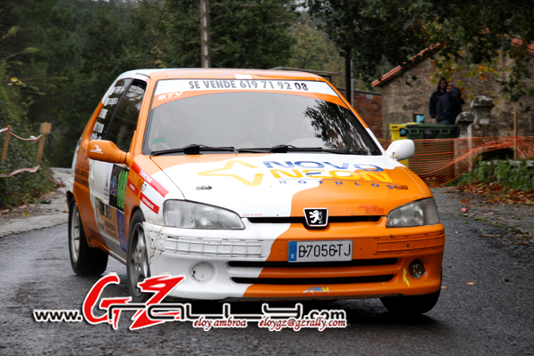 rally_do_botafumeiro_79_20150303_1044036131