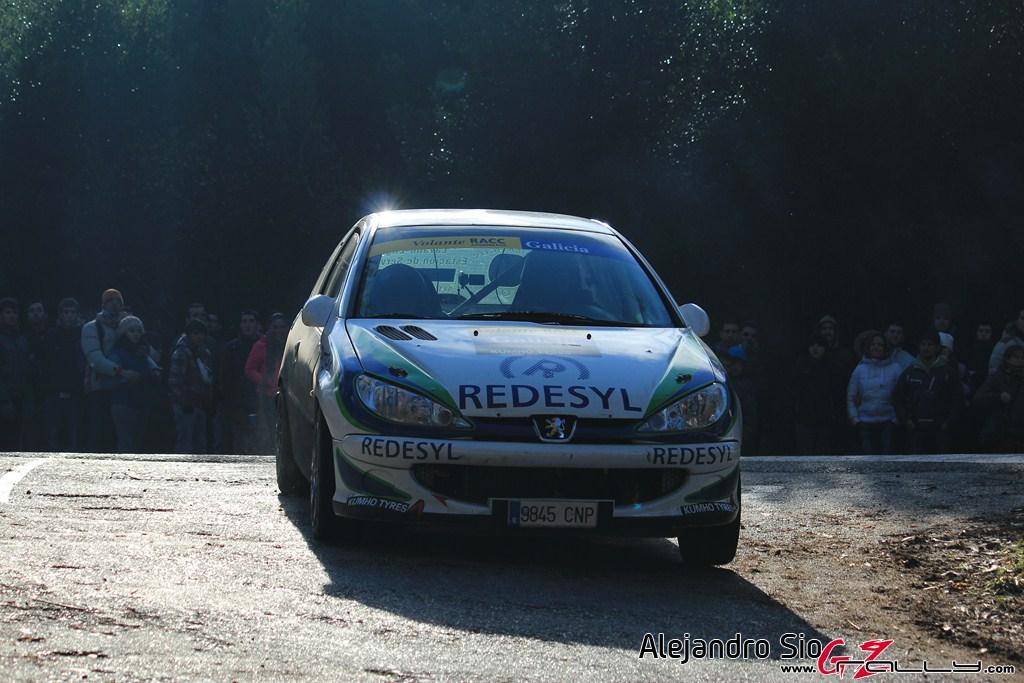 rally_botafumeiro_2012_26_20150304_1391912889
