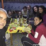 Cervezefilos en Mongolia 003