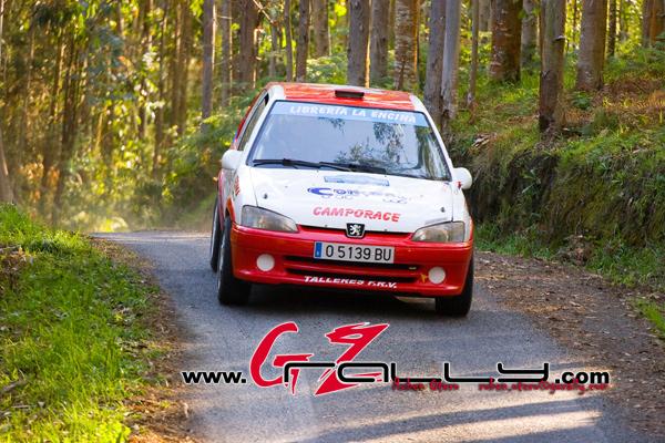 rally_de_ferrol_2009_71_20150303_1115211195