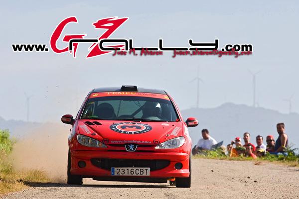 rally_sur_do_condado_392_20150303_1046429307