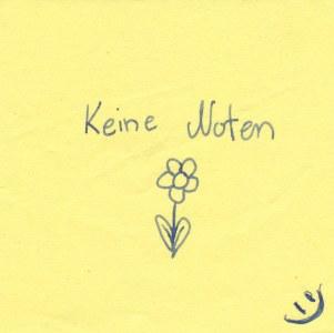 Wunsch_gK_1478