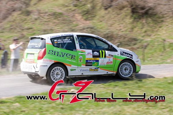 rally_do_cocido_856_20150303_1674088811