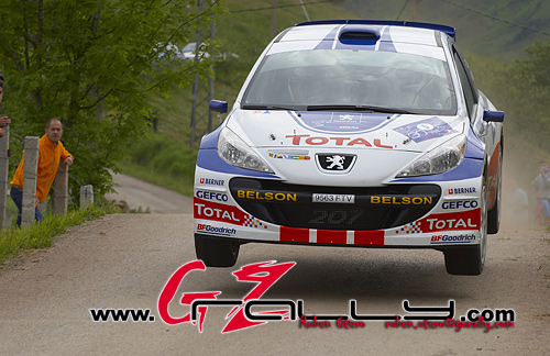 rally_de_cantabria_100_20150302_1971444053