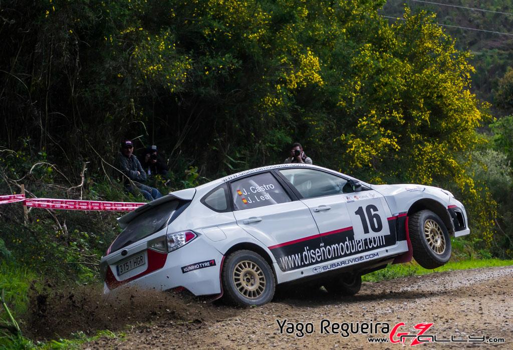 rally_de_curtis_2014_-_yago_regueira_36_20150312_2098951825