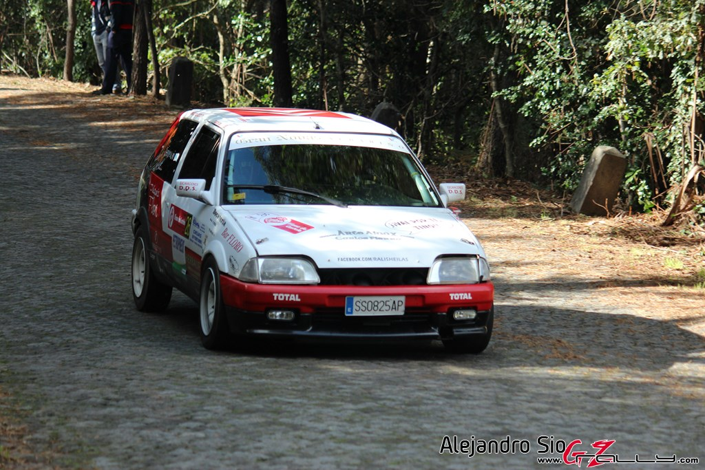 ii_rally_viana_do_castelo_133_20150308_1253018457
