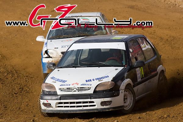 autocross_o_castro_41_20150303_1831204380