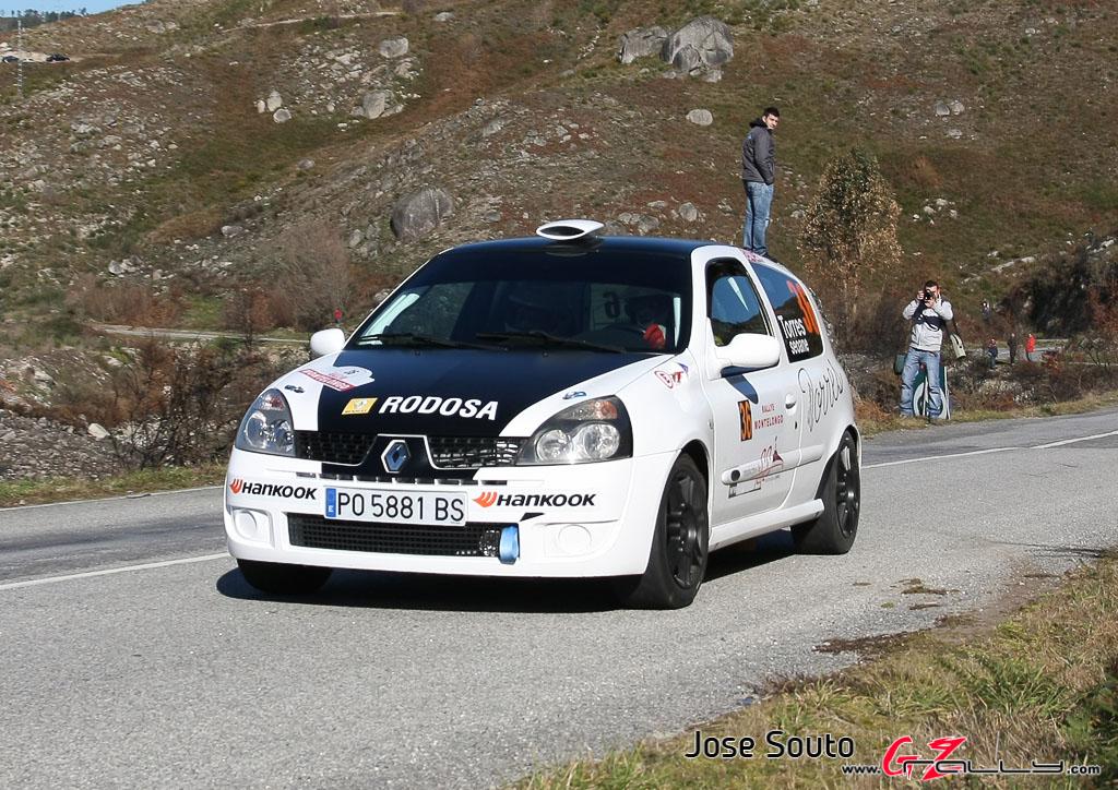 rally_de_monte_longo_-_jose_souto_1_20150304_1708689565
