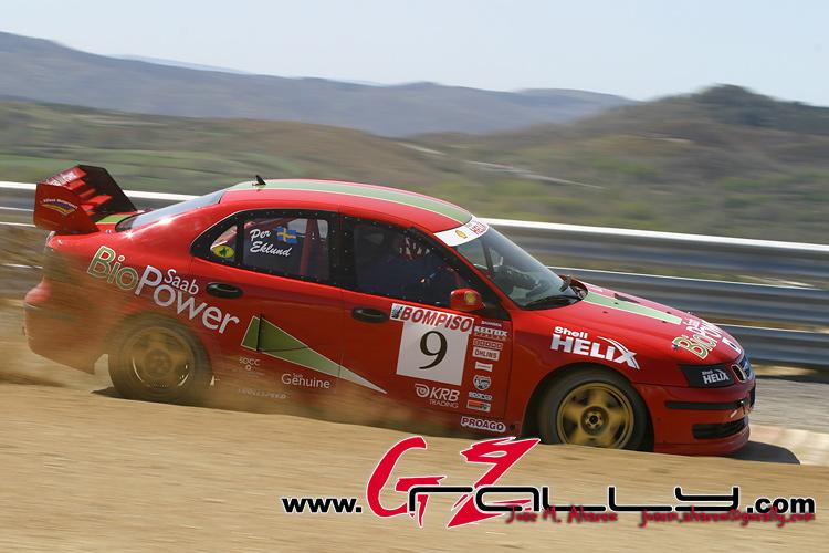 rallycross_montealegre_68_20150302_1147648758
