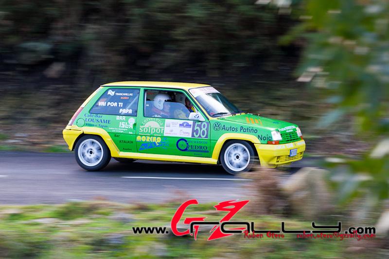 rally_do_botafumeiro_2011_38_20150304_1447177908
