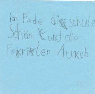 Wunsch_K_0011