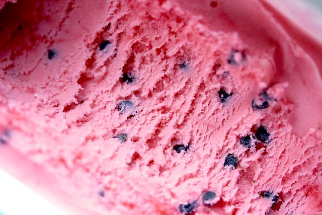 Peppermint Ice Cream - 27