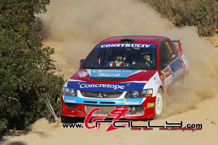 rally_de_portugla_wrc_337_20150302_1944685871